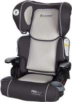 Baby Trend Yumi 2 in 1 Folding Booster Car Seat