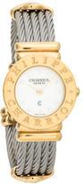 Charriol St. Tropez Classic Watch