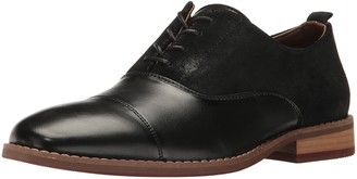 Call it SPRING Men's Thaewet Oxford