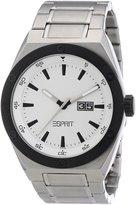 Esprit Access A.ES101971004 - Men's Watch