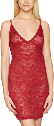 Cosabella Women's NSN Nightie Chemise