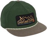 Hippy-Tree HippyTree Stowe Hat (For Men)