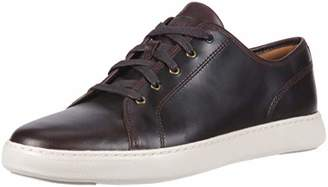 FitFlop Men's Christophe Sneakers