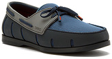 Swims Men's Boat Loafer