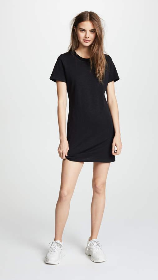 Rag & Bone Jolie Dress