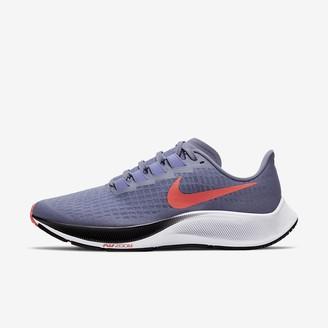 Nike Women's Running Shoe Pegasus 37