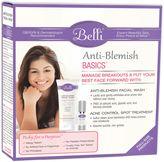 Belli Anti-Blemish Basics