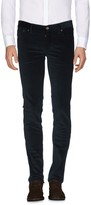 Dolce & Gabbana Casual pants - Item 13039940