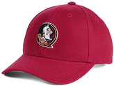 Top of the World Kids' Florida State Seminoles Ringer Cap