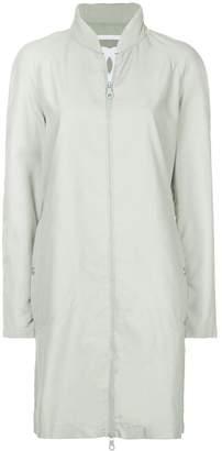 Sport Line military coat