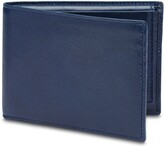 Thumbnail for your product : Bosca Aged Leather Executive Wallet