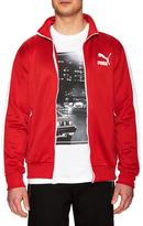 Puma Archive T7 Track Jacket