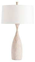 Gretchen Lamp