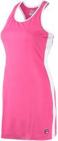 Fila Match Point Dress