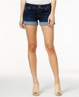 Hudson Croxely Denim Shorts, Elemental Wash