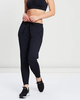 Under Armour Fleece Jogger Pants