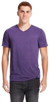 Mossimo Mens V Neck T-Shirt