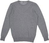 Kangra Cashmere Sweaters - Item 39779009