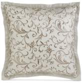 "Croscill Caterina 26"" x 26"" European Sham"