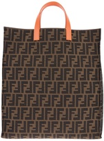Fendi 'Always' shopper