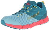 Montrail Women's Fluidflex II Trail Running Shoe