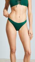 L-Space Whiplash Bikini Bottoms