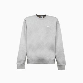 Nike Nrg Crew Sweatshirt Cv0554
