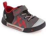 Keen Toddler Girl's 'Encanto' Sneaker