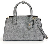 Antonio Melani Triple Threat Satchel