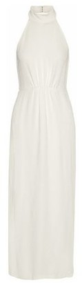 Calvin Klein Collection Long dress