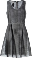 Toy G. Short dresses - Item 34746876