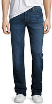 Joe's Jeans Brixton Bradlee Denim Jeans