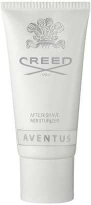 Creed Aventus After-Shave Moisturizer