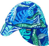 Bonds Boys Print Stretchie Hat