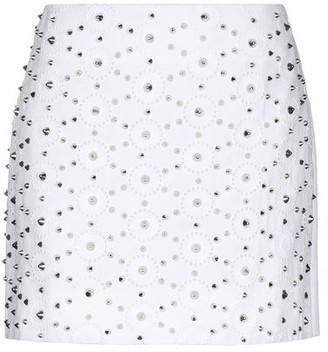 Viktor & Rolf Mini skirt