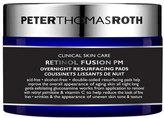 Peter Thomas Roth Retinol Resurfacing Pads