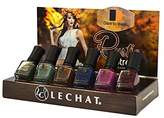 Le Chat LECHAT Dare to Wear Nail Polish Mini Set,0.25 Ounce