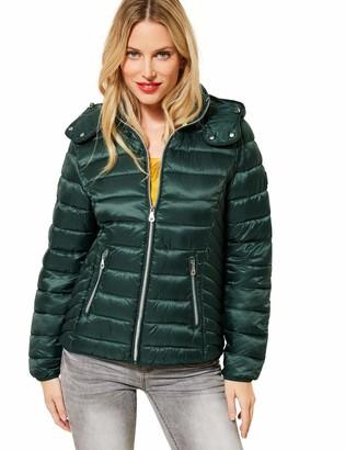 Street One Women's 201528 Nylonjacke Jacket