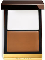 Tom Ford Beauty Shade & Illuminate/0.49 oz.