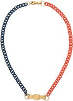 Marc by Marc Jacobs Necklaces - Item 50191816