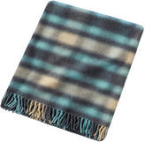 Pendleton 5th Avenue Throw - Ocean Ombre