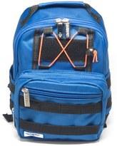 Babiators 'Rocket Pack' Backpack (Kids)