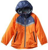 Osh Kosh Boys 4-7 Active Midweight Jacket