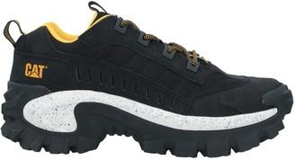 Caterpillar Low-tops & sneakers