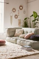Urban Outfitters Reema Floor Cushion