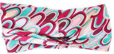 Missoni Abstract Printed Headband