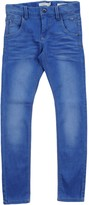 Name It Denim pants - Item 42573121