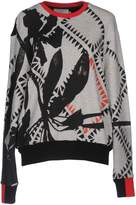 Preen by Thornton Bregazzi Sweatshirts - Item 12062283
