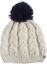 Columbia In-Bounds Knit Beanie - Fleece Lined (For Women)