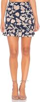 Flynn Skye Milan Mini Skirt